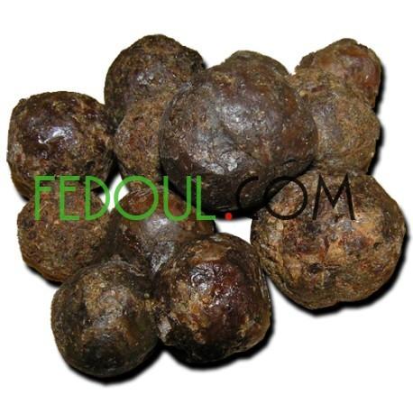 aasl-hr-o-zyt-alzyton-miel-et-l-huile-d-olive-big-2