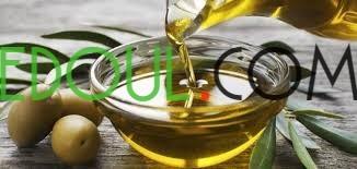 aasl-hr-o-zyt-alzyton-miel-et-l-huile-d-olive-big-17