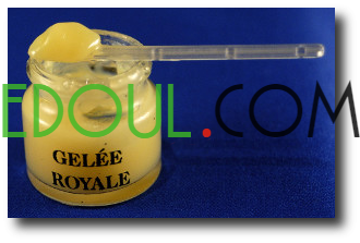 aasl-hr-o-zyt-alzyton-miel-et-l-huile-d-olive-big-13