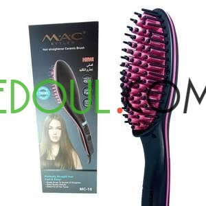 brosse-a-cheveux-big-0