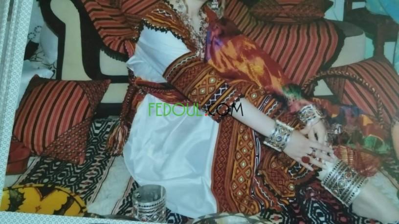 robe-kabyle-big-0