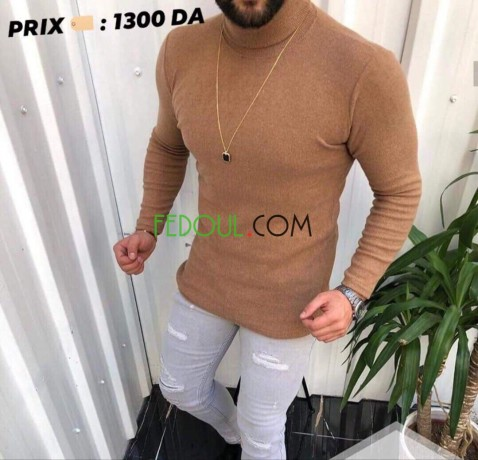 pull-homme-big-3
