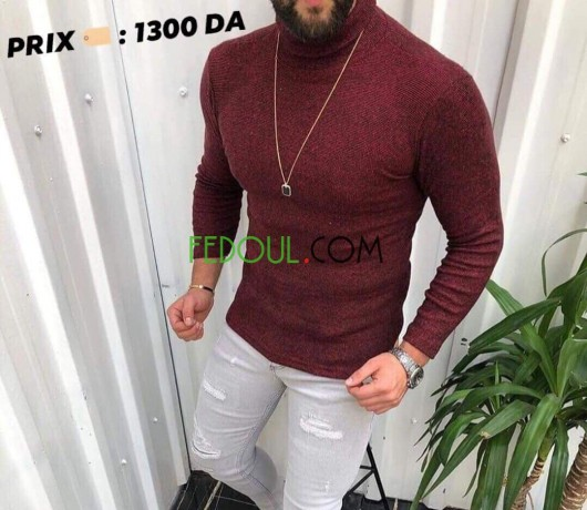 pull-homme-big-4