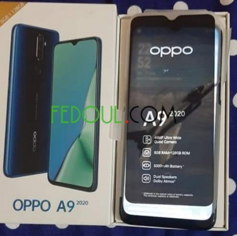 oppo-a9-2020-128gb-8gb-de-ram-big-0