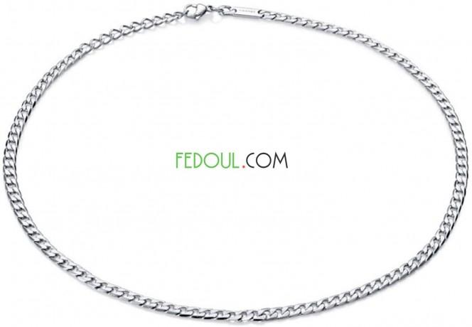 collier-bracelet-big-0