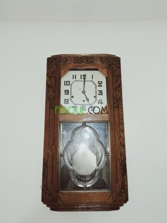 horloge-mural-antiquite-big-0