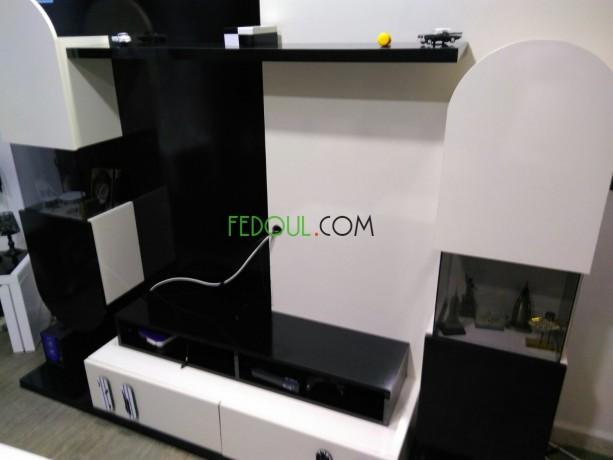 meuble-tv-big-0
