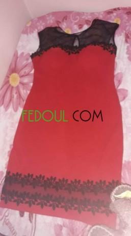 robe-porte-big-3