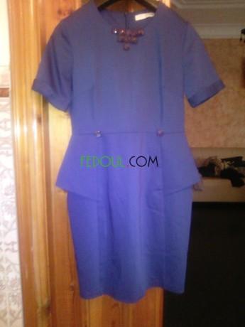 robes-de-soirees-big-2