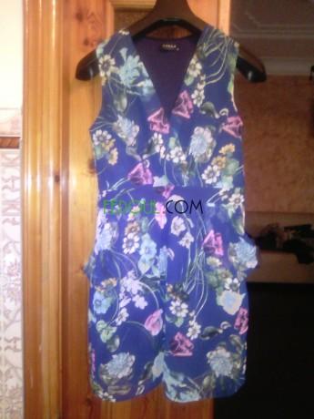 robes-de-soirees-big-1