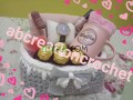 creations-en-crochet-small-3