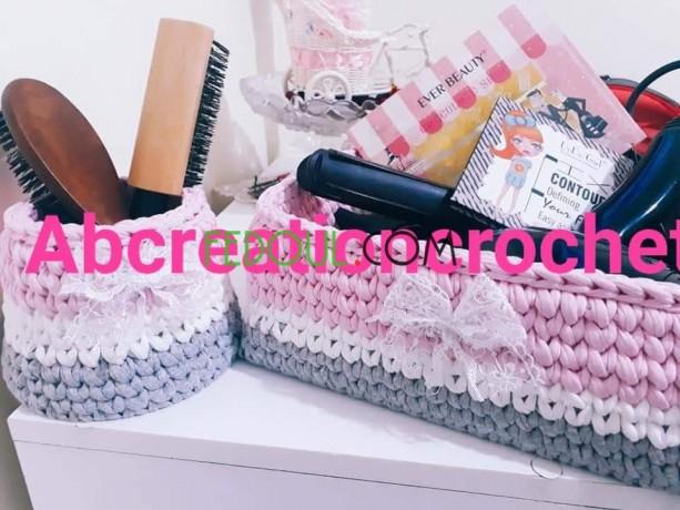 creations-en-crochet-big-0