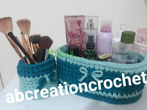 creations-en-crochet-big-6
