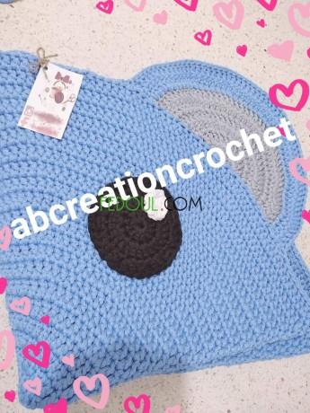 creations-en-crochet-big-5