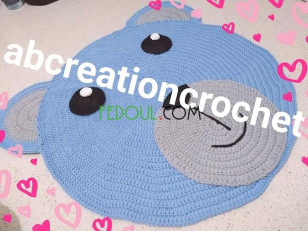 creations-en-crochet-big-4