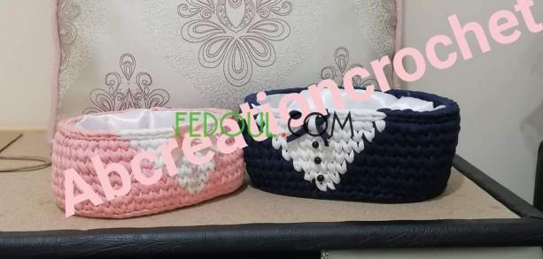 creations-en-crochet-big-2