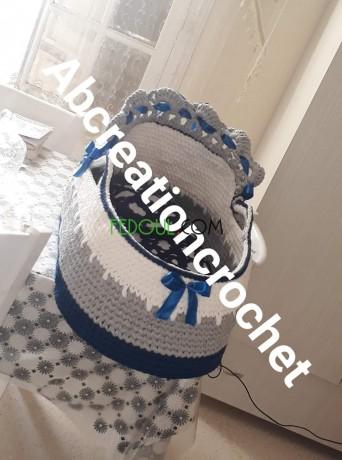 creations-en-crochet-big-1