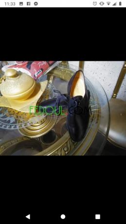 chaussures-classique-big-0