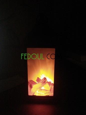 fanous-decorative-led-big-2