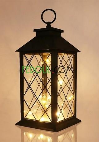 fanous-decorative-led-big-0