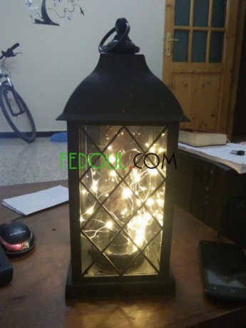 fanous-decorative-led-big-3