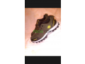 outdoor-sport-shoes-small-0