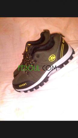 outdoor-sport-shoes-big-0