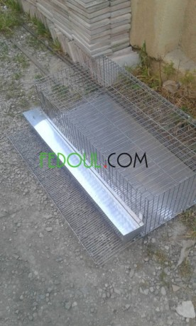 cages-pour-animaux-big-15