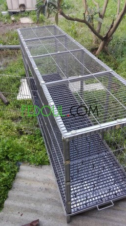 cages-pour-animaux-big-6