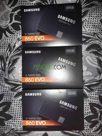 samsung-ssd-860-evo-500gb-1t-big-1