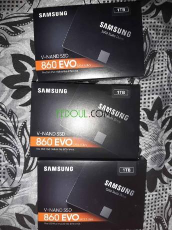 samsung-ssd-860-evo-500gb-1t-big-2
