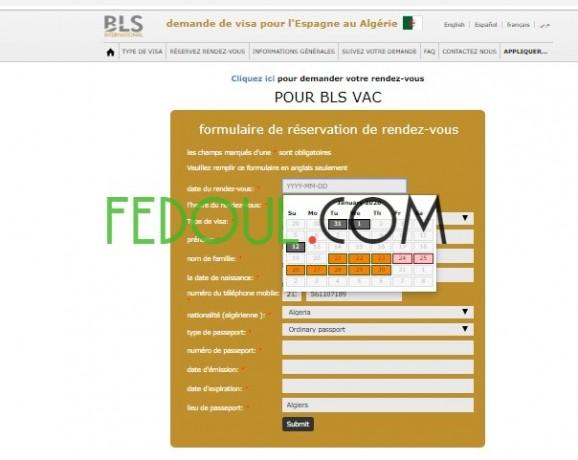 services-visa-bienvenue-big-3