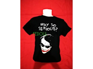 Tshirts customisé