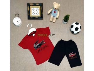 بيع ملابس أطفال بالجملة و الأسعار على الخاص