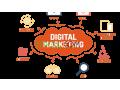 formation-marketing-digital-small-0