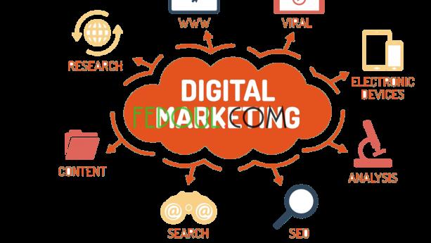 formation-marketing-digital-big-0