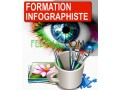 formation-infographie-small-1