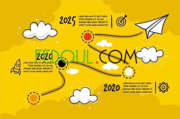 formation-infographie-big-2