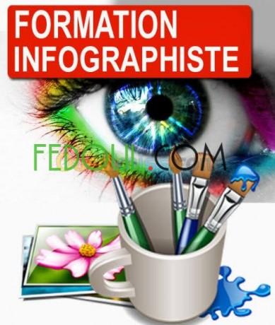 formation-infographie-big-1