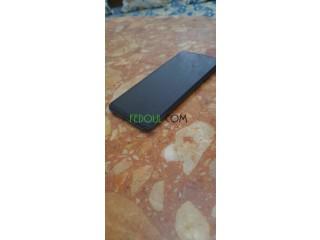 Galaxy A50 S noir 6G ram/128 GB stokage