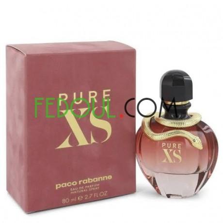 parfums-originale-oran-big-1