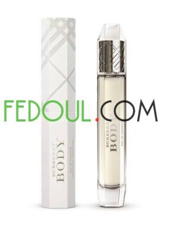 parfums-originale-oran-big-2