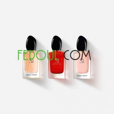 parfums-originale-oran-big-4