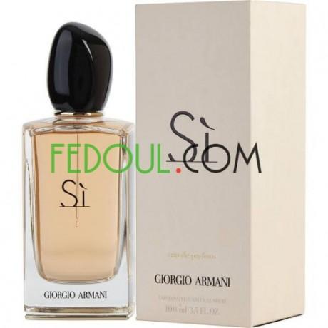 parfums-originale-oran-big-3
