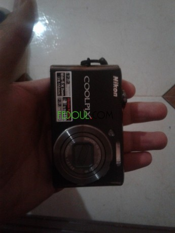 appareil-photo-nikon-big-0