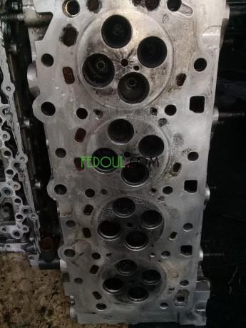 bloc-moteur-culasse-hyundai-h1-kia-sorento-big-1