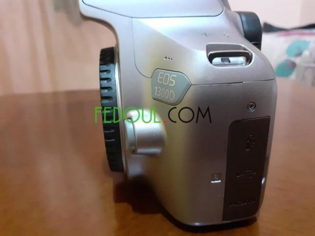 canon-1300d-jdida-200-clic-big-7
