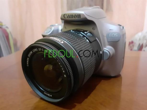 canon-1300d-jdida-200-clic-big-8