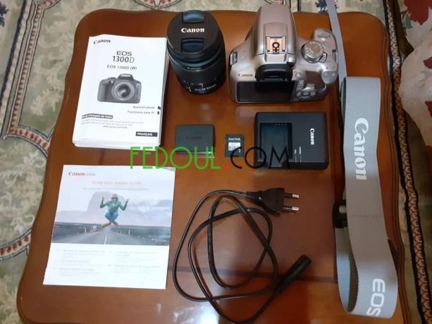 canon-1300d-jdida-200-clic-big-1