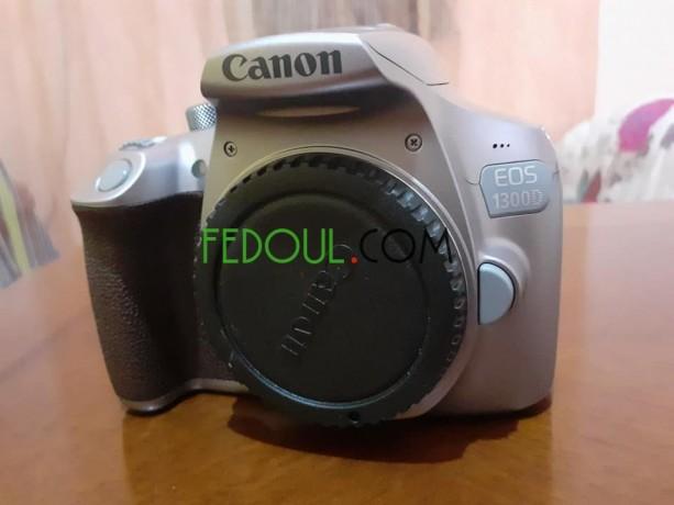 canon-1300d-jdida-200-clic-big-4